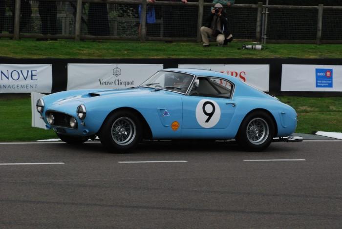Name:  216_0909_153 Ferrari.JPG Views: 96 Size:  110.0 KB