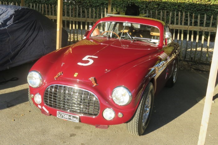 Name:  218_0907_0016 Ferrari.JPG Views: 93 Size:  119.6 KB