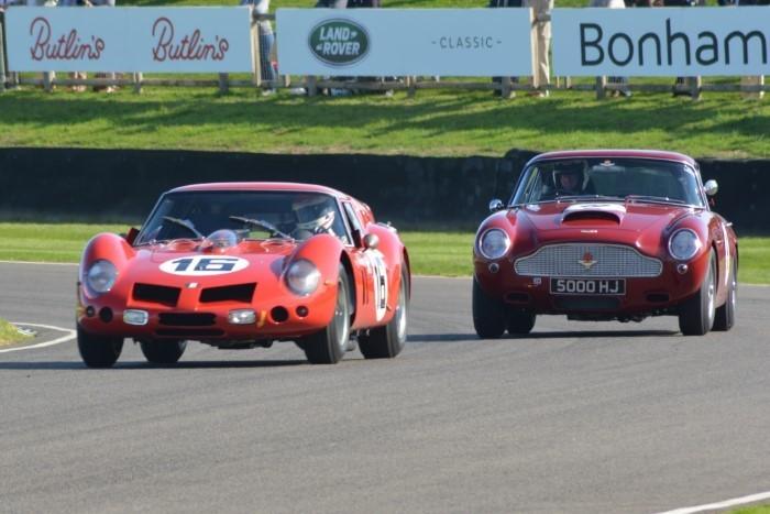 Name:  218_0907_0197 Ferrari.JPG Views: 213 Size:  126.5 KB