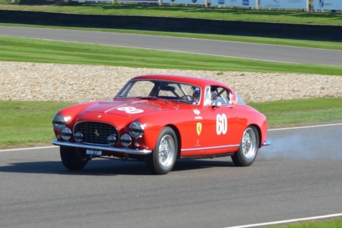 Name:  218_0907_0250 Ferrari.JPG Views: 174 Size:  117.3 KB