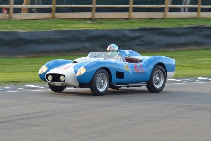Name:  218_0907_1255 Ferrari.JPG Views: 175 Size:  109.0 KB