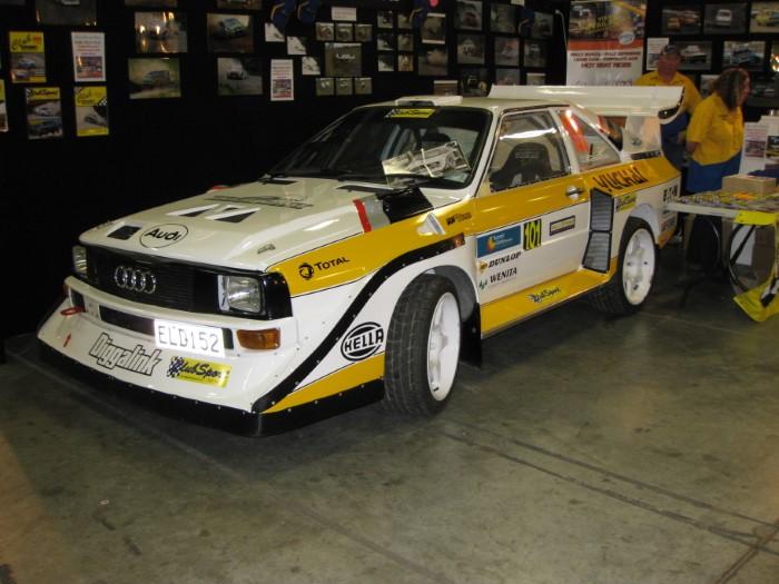 Name:  208_0920_03 Audi.JPG Views: 127 Size:  100.6 KB