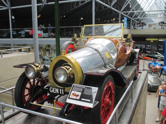 Name:  214_0712_41 Chitty Chitty.JPG