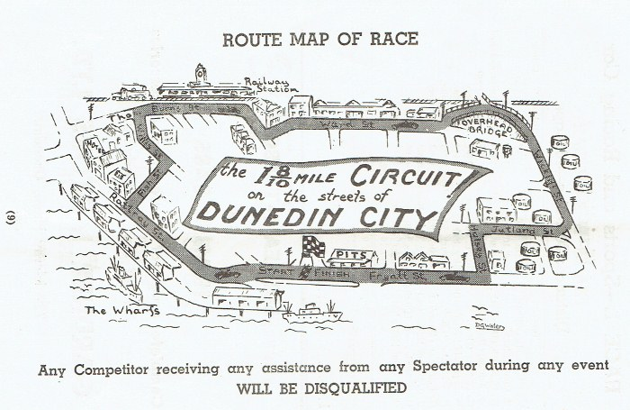 Name:  Dunedin Street Races Circuit #1, 1954 circuit  CCI22122015 (700x455).jpg Views: 1391 Size:  119.7 KB