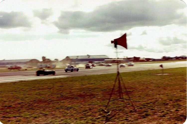 Name:  Ohakea Reunion 1982 #18 Sports MGA & others CCI01012016_0005 (750x497).jpg Views: 953 Size:  114.1 KB