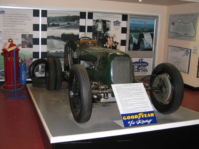Name:  204_0702_04 Frazer Nash.JPG