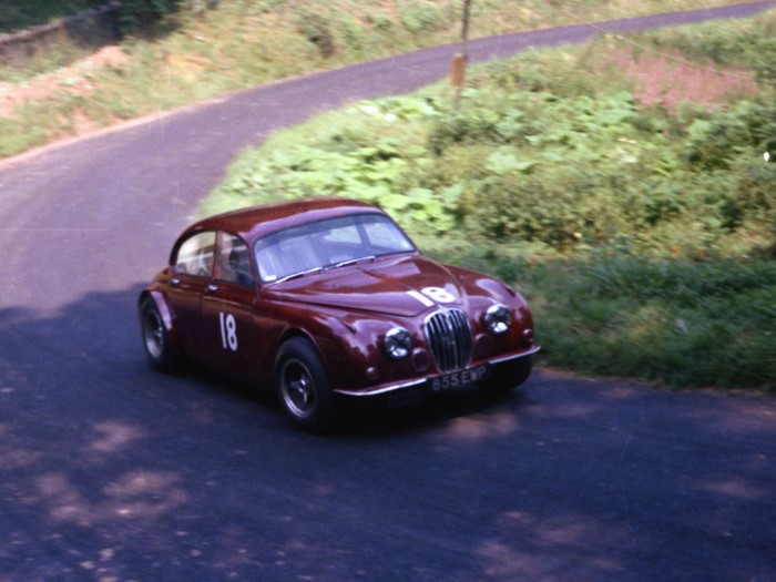 Name:  167_0723_18 Jaguar.jpg Views: 97 Size:  94.2 KB
