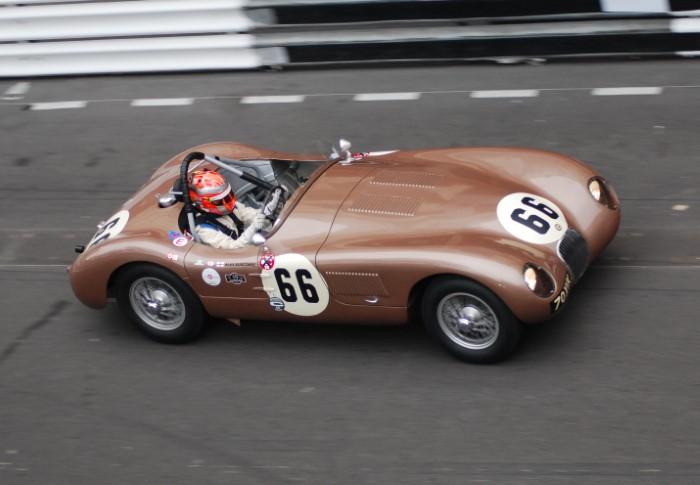 Name:  212_0513_034 Jaguar.JPG Views: 105 Size:  95.7 KB