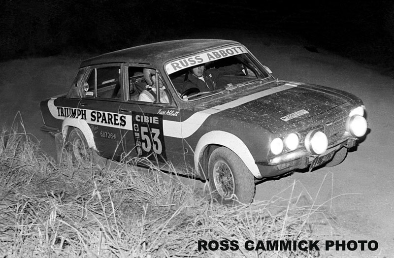 Name:  Abbott-Dolomite-Cibie-Rally.jpg