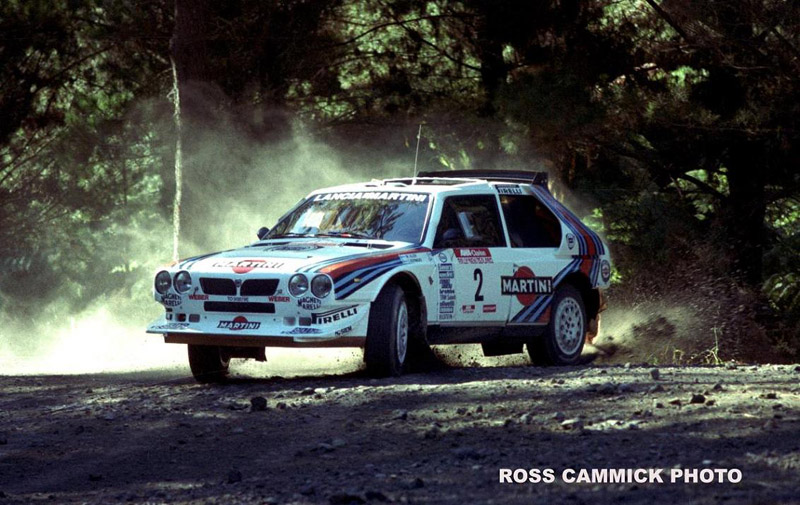 Name:  Alen Lancia Delta Rally NZ 1990.JPG
