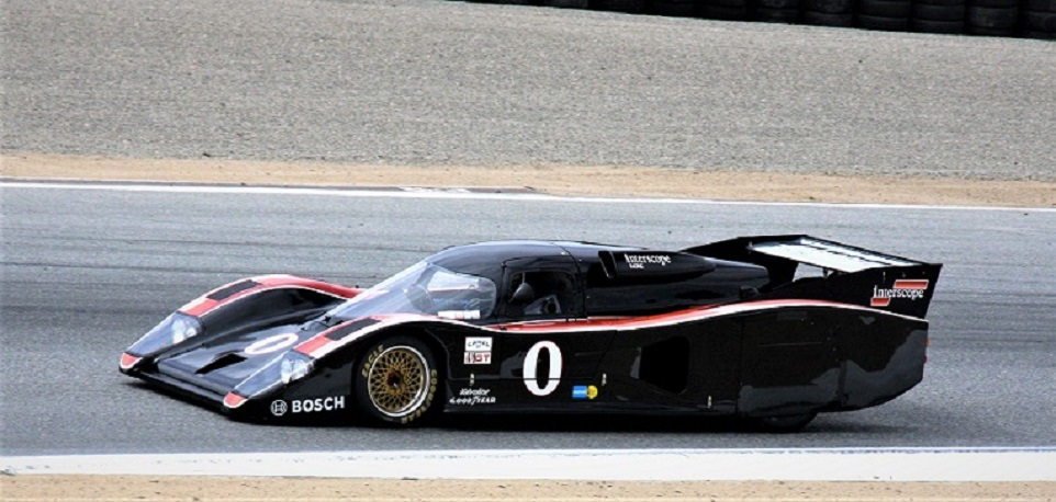 Name:  1981 Lola T600 Interscope.jpg