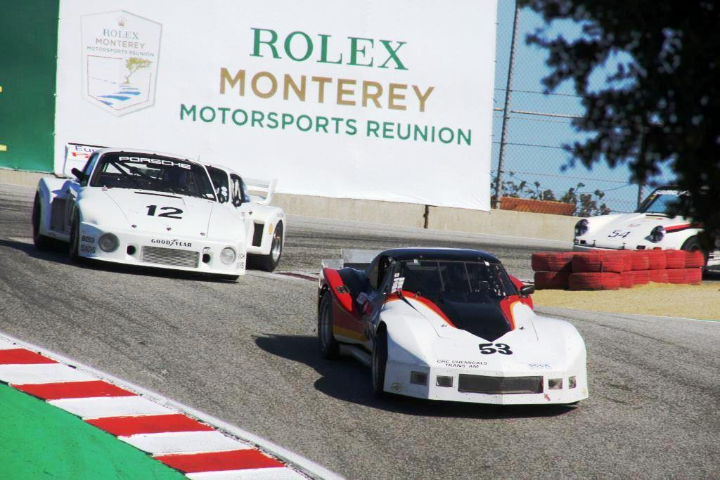 Name:  a vette and 3 Porsches.jpg Views: 30 Size:  115.5 KB