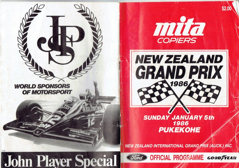Name:  Motor racing Pukekohe #  1986 NZ Grand Prix programme cover CCI30052019_0002 (800x564).jpg Views: 123 Size:  176.7 KB
