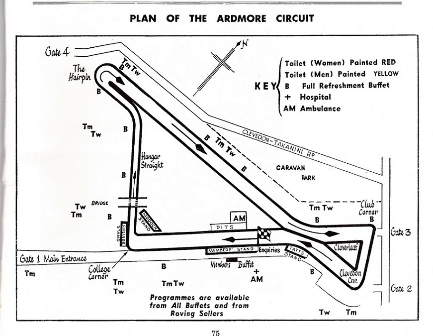 Name:  Ardmore circuit_NEW.jpg Views: 2083 Size:  183.2 KB