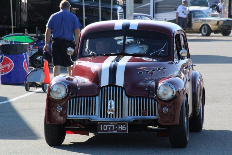 Name:  Monterey 2019 #13 B Paul Freestone FX Holden close up Terry Cowan  (800x533).jpg