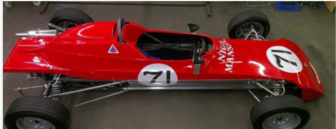Name:  Mansell 1977 Crossle 32F - Copy.JPG