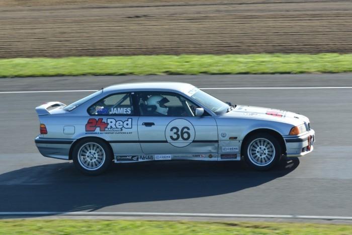 Name:  221_0516_116 BMW.JPG Views: 66 Size:  123.3 KB