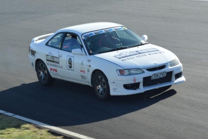 Name:  221_0516_122 Toyota Levin.JPG Views: 27 Size:  106.7 KB
